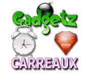 Image Gadgetz et Carreaux