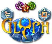 La fonctionnalité de capture d'écran de jeu Glyph