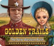 Golden Trails: The New Western Rush game play