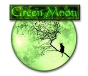 Green Moon game play