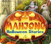 La fonctionnalité de capture d'écran de jeu Halloween Stories: Mahjong