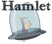 Hamlet game play