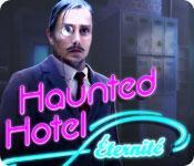 La fonctionnalité de capture d'écran de jeu Haunted Hotel: Eternité