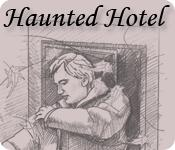 La fonctionnalité de capture d'écran de jeu Haunted Hotel