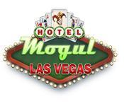 La fonctionnalité de capture d'écran de jeu Hotel Mogul: Las Vegas