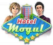 La fonctionnalité de capture d'écran de jeu Hôtel Mogul
