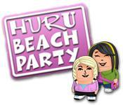 Image Huru Beach Party