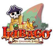 Ikibago game play