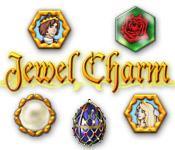 Jewel Charm game play