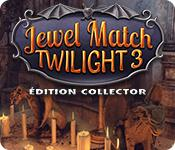 Feature screenshot game Jewel Match Twilight 3 Édition Collector