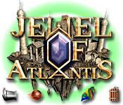 Jewel of Atlantis game play