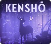 La fonctionnalité de capture d'écran de jeu Kensho