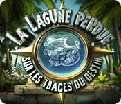 La Lagune Perdue: Sur Les Traces Du Destin game play