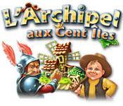 L'Archipel aux Cent Îles game play
