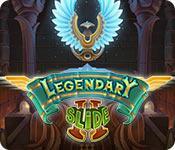 La fonctionnalité de capture d'écran de jeu Legendary Slide II