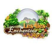 Image Les Îles Enchantées