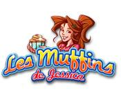 Les Muffins de Jessica game play