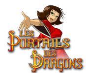 Image Les Portails des Dragons