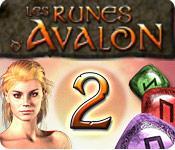 Image Les Runes d'Avalon 2