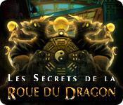 Les Secrets de la Roue du Dragon game play