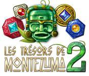 Les Trésors de Montezuma 2 game play
