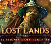 Lost Lands: Le Seigneur des Ténèbres game play