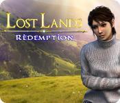 La fonctionnalité de capture d'écran de jeu Lost Lands: Rédemption
