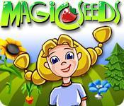 Image Magic Seeds