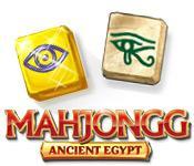 Mahjongg: Ancient Egypt game play