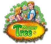 Image Money Tree