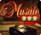 Musaic Box game play
