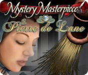 Mystery Masterpiece: La Pierre de Lune game play