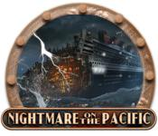Nightmare on the Pacific game play