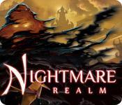 La fonctionnalité de capture d'écran de jeu Nightmare Realm