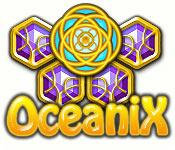 Oceanix game play