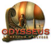 La fonctionnalité de capture d'écran de jeu Odysseus: Le Retour d'Ulysse
