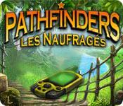 Pathfinders: Les Naufragés game play
