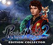 Persian Nights 2: À la Lueur du Clair de Lune Édition Collector game play