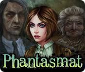 Image Phantasmat