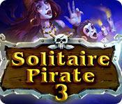 La fonctionnalité de capture d'écran de jeu Solitaire Pirate 3