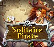La fonctionnalité de capture d'écran de jeu Solitaire Pirate