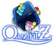 QuantZ game play