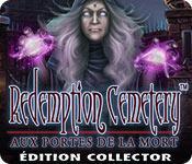 La fonctionnalité de capture d'écran de jeu Redemption Cemetery: Aux Portes de la Mort Édition Collector