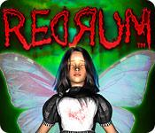 Redrum game play