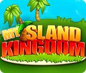 La fonctionnalité de capture d'écran de jeu My Island Kingdom