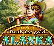 La fonctionnalité de capture d'écran de jeu Rush for Gold: Alaska