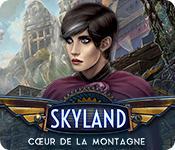 Aperçu de l'image Skyland: Cœur de la Montagne game