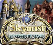 Skymist: Les Pierres Mystiques game play