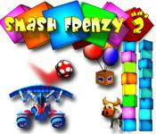 Smash Frenzy 2 game play