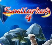 La fonctionnalité de capture d'écran de jeu Spellarium 4